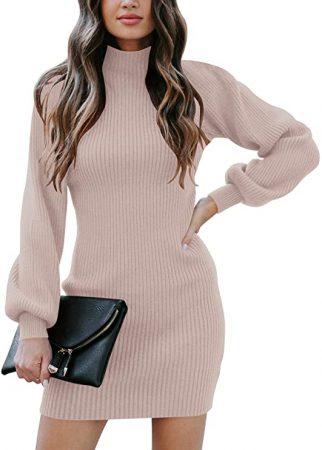 Fall Dresses 2022